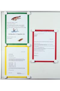 Papier Passepartout